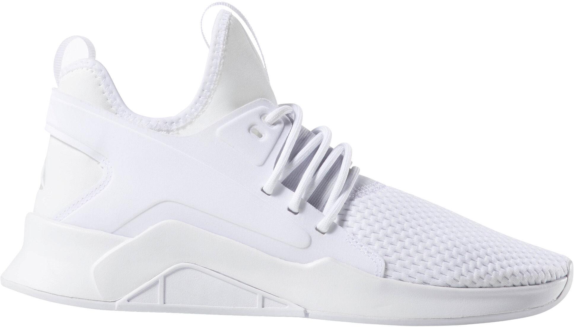 Fitness Schoenen voor Dames kopen? - Intersport