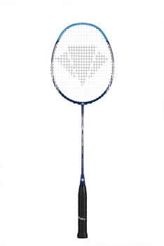 Carlton Heritage V3.0 badmintonracket Heren Blauw