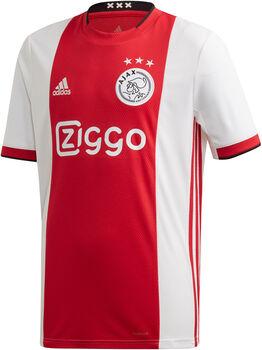 adidas Ajax jr thuisshirt 2019-2020 Jongens Rood