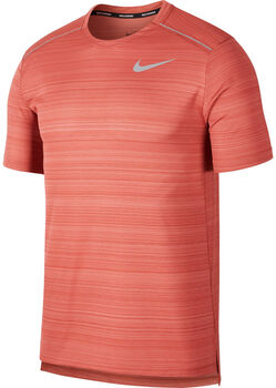 Nike Dri-FIT Miler shirt Heren