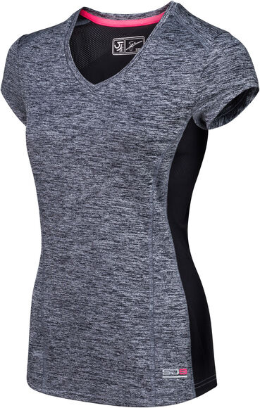 Telyn shirt