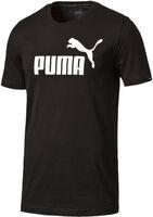 Essential No. 1 shirt