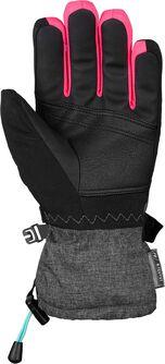 Connor R-Tex XT kids handschoenen