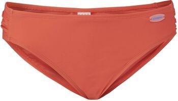 FIREFLY Sulma bikinibroekje Dames Oranje