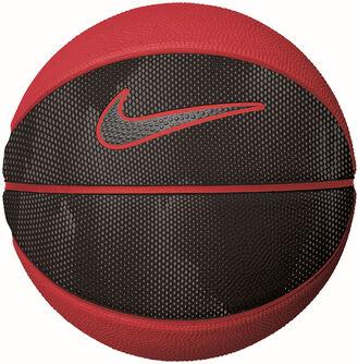 Skills basketbal