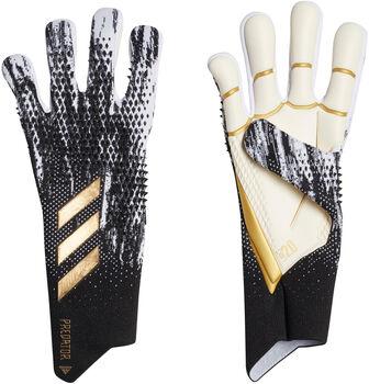 adidas Predator 20 Pro Handschoenen Heren Zwart