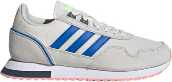 adidas 8K 2020 sneakers Dames Bruin