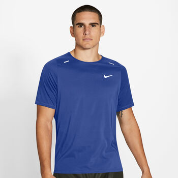 Nike Breathe Rise 365 top Heren