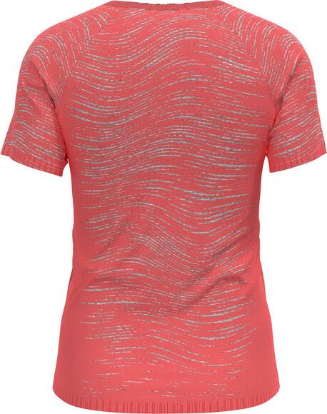 Blackcomb Ceramicool shirt