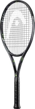 Head Graphene Touch Instinct Lite tennisracket Grijs