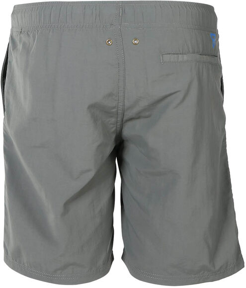Hester kids short