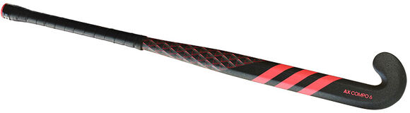 AX Compo 6 kids hockeystick