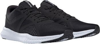 Reebok Flexagon Fit fitness schoenen Heren Zwart