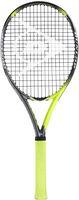 Force 500 Lite G1 tennisracket