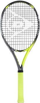 Dunlop Force 500 Lite G1 tennisracket Zwart
