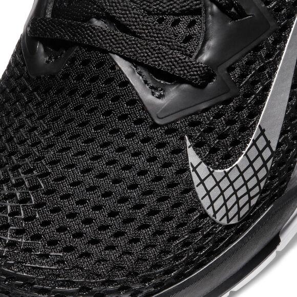 Metcon 6 fitness schoenen