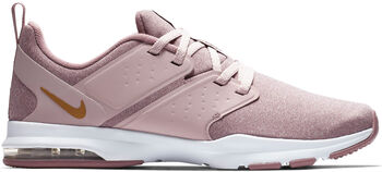 Nike Air Bella fitness schoenen Dames Paars