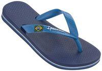 Classic Brasil slippers - kids
