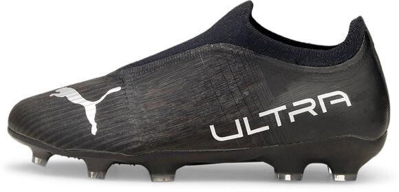 Ultra 3.3 FG/AG kids voetbalschoenen