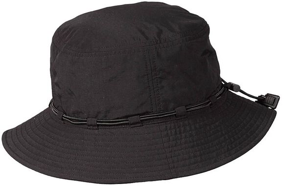 Kaia Lady hoed