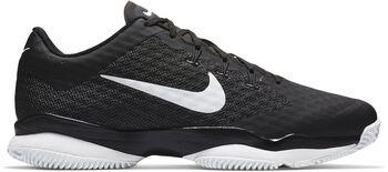 Nike Air Zoom Ultra tennisschoenen Heren Zwart