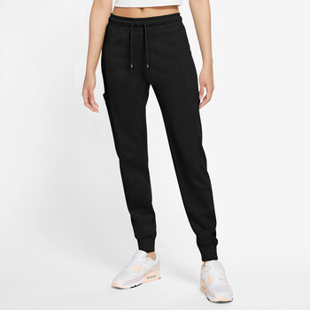 Nike Air broek Dames