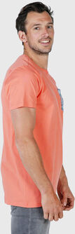 Axle-Pkt-AO t-shirt