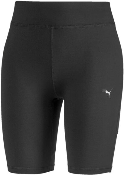PUMA 7 short tight
