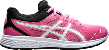 ASICS GEL-Ikaia 9 hardloopschoenen Roze