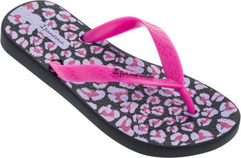 Ipanema Classic Jr slippers Zwart