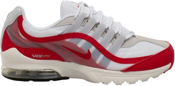Nike Air Max VG-R sneakers Dames Wit