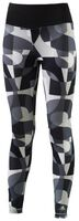 Wardrobe Fitness jr tight