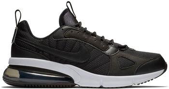 Nike Air Max 270 Futura sneakers  Heren Zwart