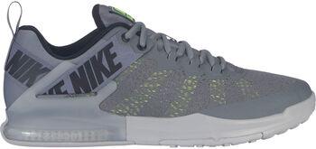 Nike Zoom Domination TR 2 fitness schoenen Heren Grijs