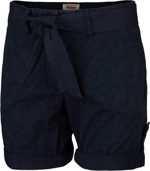 Falcon Nenet short Dames Blauw