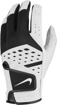 Nike Tech Extreme VII Regular golfhandschoen Heren Wit