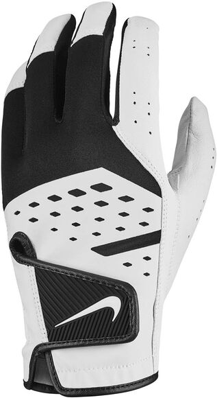 Tech Extreme VII Regular golfhandschoen