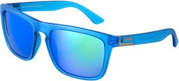 Sinner Thunder zonnebril Blauw