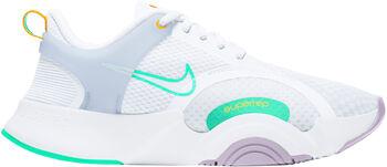Nike SuperRep Go 2 fitness schoenen Dames