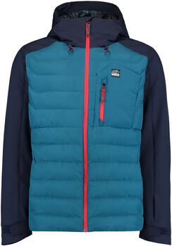 O'Neill 37-N ski-jack Heren Blauw