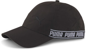 Puma Training BB pet Zwart