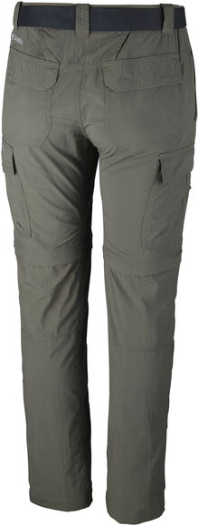 Silver Ridge II Convertible broek