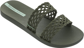 Ipanema Renda slippers Dames Groen