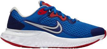 Nike Renew Run 2 kids sneakers