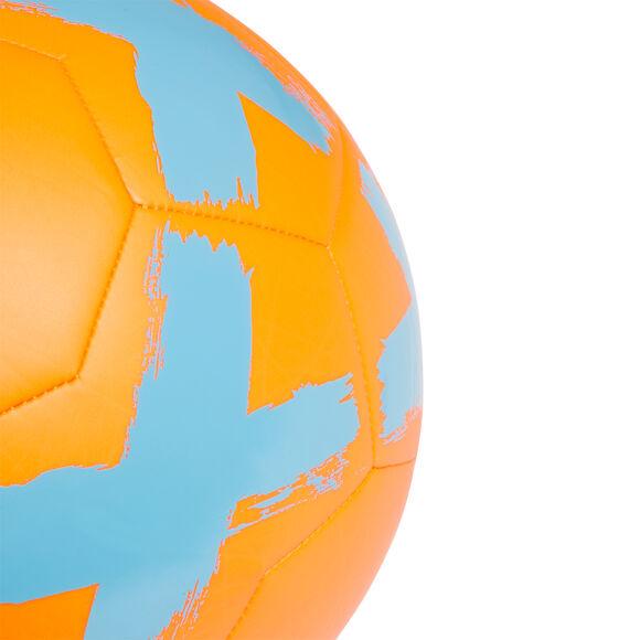 Starlancer V Club Voetbal