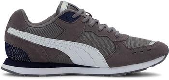 Puma Vista sneakers Grijs
