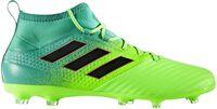 Adidas Ace 17.2 Primemesh FG voetbalschoenen Groen