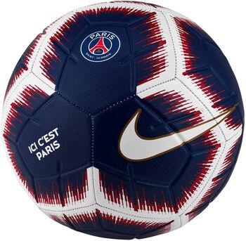 Nike PSG Strike voetbal Blauw