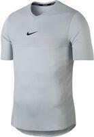 Court AeroReact Rafa shirt