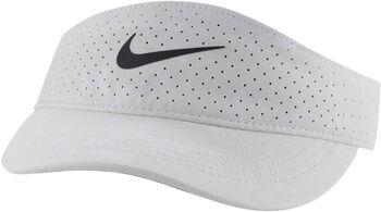 Nike Court Advantage pet Wit